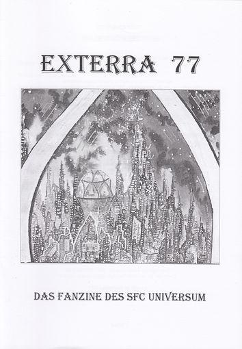 EXTERRA 77