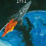 Perry Rhodan Jahrbuch 1961