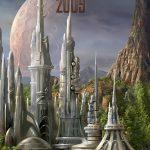 Perry Rhodan Jahrbuch 2009